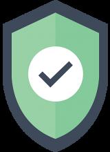 Standard SSL Certificate Plan