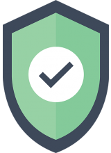 GeoTrust® QuickSSL® Premium