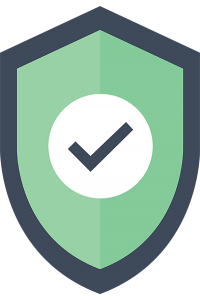 VeriSign® Secure Site